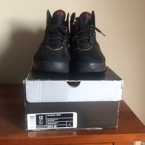 4c223ed7bb4b Men s Jordan Shoes At Footlocker on Poshmark